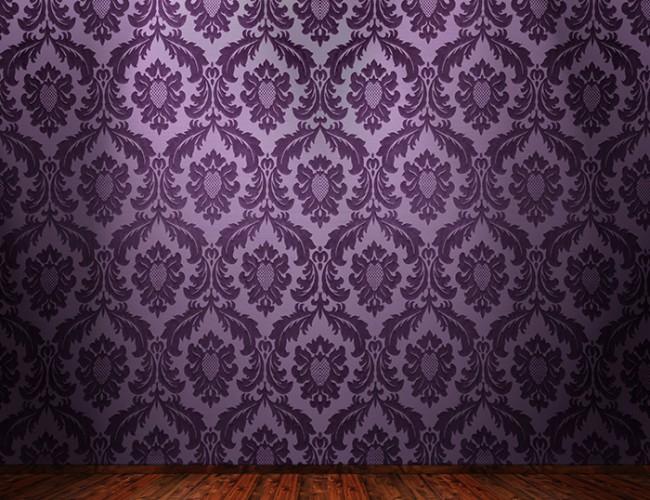 Decorative / Wallpaper